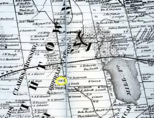 fairfield-east-school-1861-62-map