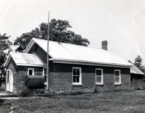 Halleck's School SF6#11