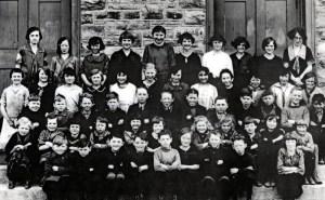 Lyn School 1916 SF2#15