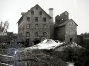 Mill at Lyn WB3 (3)