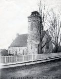Presbyterial Church c1900 WB5 Methodist (2)