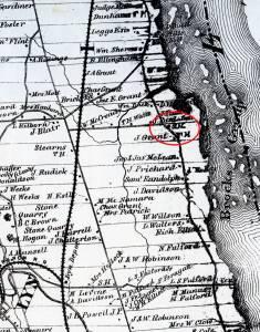 rock-school-1861-62-map