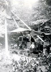 Shipman's Pyrite Mine WB#6