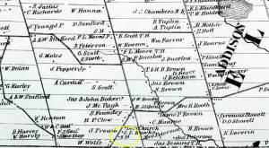 hawkes-school-1861-62-map