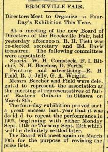 Bkv Fair TBT Feb 22 1905
