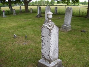 blanchards-cemetery-by-b-gibson-2015-5
