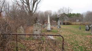 bolton-cemetery-b-gibson-2015-1
