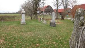 bolton-cemetery-b-gibson-2015-3