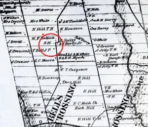 bolton-school-1861-62-map