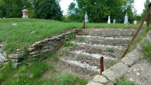 Glen Buell Cemetery August 2016 (3)