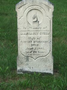 Glen Buell Cemetery Sep 2016 (19)