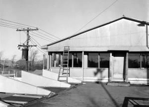 Playland Park 1960 (1)