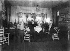Psyc Female Ward Hall 1890c (3)