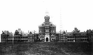 Psyc Hospital 1898c