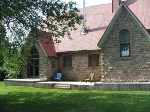 Redan Church 10290 Redan Rd July 2016 (12)