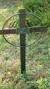 Weir's Cemetery August 2016 (1)