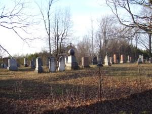 weirs-cemetery-photo-2012-5