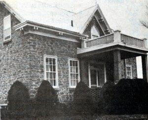 fairfield-east-walter-slack-home-150-yrs-old-daring-bk3p45