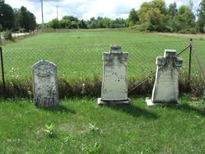 Foxton Cemetery Sep 2016 (1)