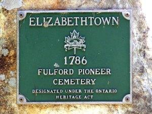 fulford-pioneer-cemetery-1786