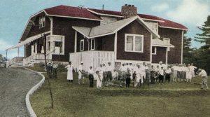 golf-club-1935-pcb6p45b
