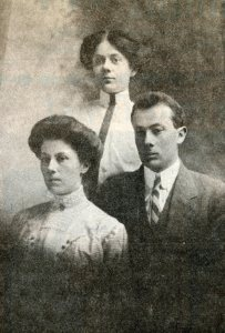 Landon Family 1913 Bethel - Darling Bk3 (1)