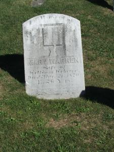 mary-warren-wife-of-william-webster-d-march-21-1870-aged-76-yrs