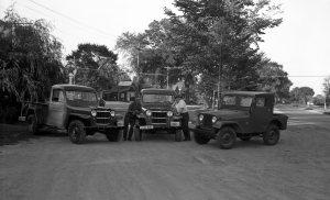 nedows-garage-lyn-rd-1960-2