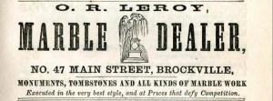 or-leroy-marble-dealer-1866-fuller-ab26