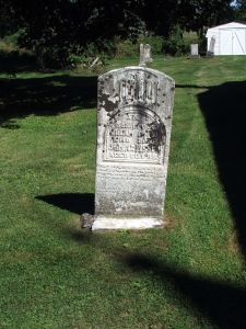 william-giffin-d-july-17-1856-aged-60-years