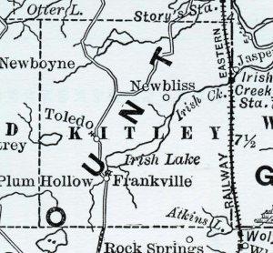 elizabethtown-kitley-master-1800-map-1-copy