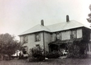 flemming-house-hwy-29n-addison-toledo-library-3