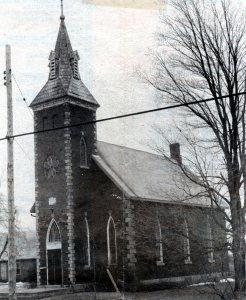 glen-buell-methodists-church-built-1890-darling-bk3p81