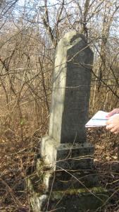hanton-cemetery-b-gibson-fall-2015-4