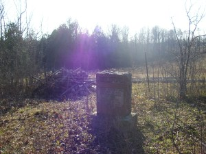 horton-cemetery-b-gibson-2013-3