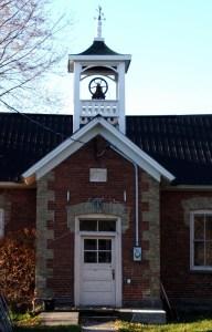 jasper-school-house-4