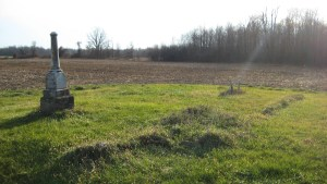 kerr-cemetery-photo-b-gibson-2012-1