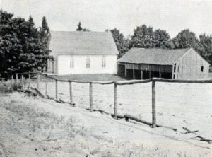 manhard-church-with-sheds-no-date