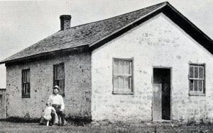 manhard-school-c1860