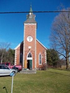 methodist-church-at-glen-buell-1890-digital-mack-6