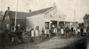 milk-delivery-to-addison-gen-store-darling-bk-3