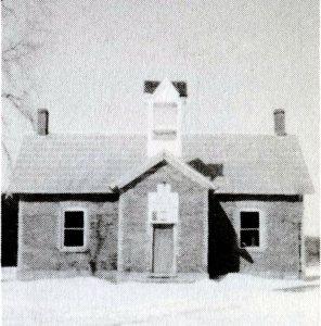 old-frankville-school-1