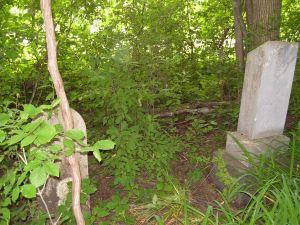 sanford-loverin-cemetery-photo-2011-5