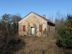 soper-schoolhouse-2