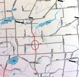 1998-map-kitley-3