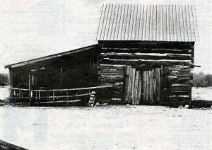 crystal-log-stable-and-shed-c1985