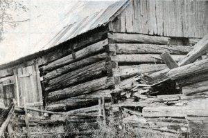 crystal-old-log-buildings-c1985-1