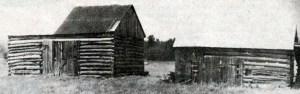 crystal-old-log-buildings-c1985-4