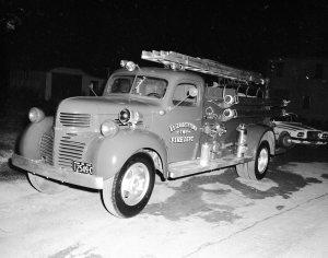 elizabethtown-fire-truck-1963