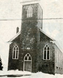frankville-st-thomas-anglican-church-c1985